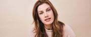 BWW Interview: Jessica Phillips Talks Taking DEAR EVAN HANSEN On Tour