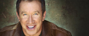 Tim Allen to Appear Next June at Fox Cities P.A.C.; Tickets on Sale Friday!