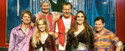Mike McCully to Present TRIBUTE TO ABBA at The Masque Theatre