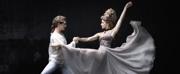 Mozart And Salieri Returns to Artscape Opera House By Popular Demand