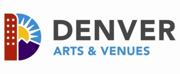 Denver County Cultural Council Seeks Applicants