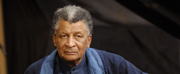 Abdullah Ibrahim's Solo Piano Concert 'Water From An Ancient Well' To Play Two Performances Only At The Fugard Theatre