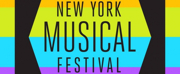 PEDRO PAN Named 2017 Winner of NYMF Reading Series Award