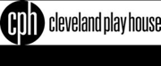Cleveland Play House Brings Adventure And Arrows With Ken Ludwig's Sherwood
