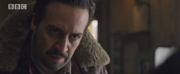 VIDEO: First Look at Lin-Manuel Miranda in the Teaser Trailer For \