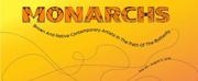 Museum of Contemporary Art North Miami Presents 'Monarchs'