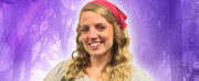 CINDERELLA: A Merry Magical Pantomime Comes to Royal Canadian Legion