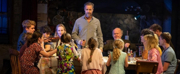 THE FERRYMAN to Launch National Tour in 2020-2021 Season