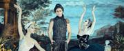 SWAN LAKE Comes To Greek National Opera 11/10