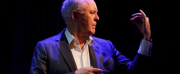 Review Roundup: Critics Weigh-In on John Lithgow in STORIES BY HEART