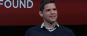 TV: Jeremy Jordan Is Back on Broadway and Telling All About the Roles That Got Him Here!
