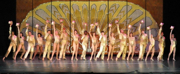 Reagle Music Theatre of Greater Boston Opens 50th Anniversary Season With A CHORUS LINE