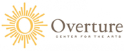 Overture Series Continue in 2018 with Wide Spectrum of Performances