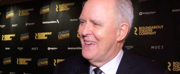 TV: John Lithgow Tells His Story on Opening Night of STORIES BY HEART!