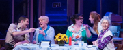 BWW Review: THE SPITFIRE GRILL at Penobscot Theatre - Bangor, ME