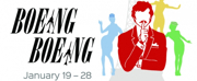 South Bend Civic Theatre to Present BOEING BOEING