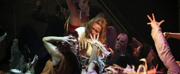 La gira internacional de JESUS CHRIST SUPERSTAR llega a Barcelona