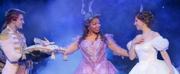 BWW Review:  Touring CINDERELLA Charms and Delights with its Modern Political Messages