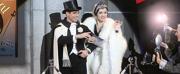 Photos: First Look at SINGIN' IN THE RAIN at Le Grand Palais