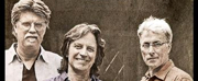 Casper's Own Patrick W. Stafford To Open For The Nitty Gritty Dirt Band