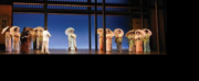 Lyric Opera Of Kansas City Presents MADAMA BUTTERFLY Next Month at Kauffman Center