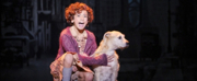 BWW Review: The 5th Ave's ANNIE