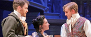 BWW Review: A CHRISTMAS CAROL at Kansas City Repertory Theatre