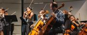 The Hausmann Chamber Music Program Announces Summer Festival