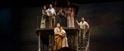 BWW Review: SAN DIEGO OPERA\
