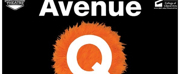 AVENUE Q Comes To Interior Independent Theatre Through 11/18