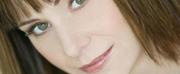 Exclusive: Susan Egan Talks Reprising Belle In BEAUTY AND THE BEAST in California
