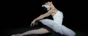 SLEEPING BEAUTY Comes To Sofia Opera And Ballet 2/8 - 2/9