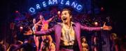 So Long, Saigon! MISS SAIGON Takes Final Broadway Bows