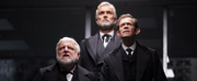 Review Roundup: THE LEHMAN TRILOGY North American Premiere