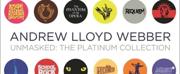 Andrew Lloyd Webber\