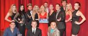 MASTERS OF ILLUSION Celebrates 100th Performance At Bally's Las Vegas