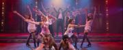 Florida Repertory Theatre Announces 2018-2019 Season