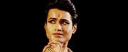 BWW Interview: ODISSI DANCER Madhur Gupta On Aarambh