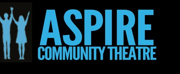 Aspire Community Theatre To Presents 42ND STREET