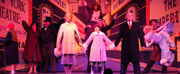 BWW Review: ANNIE at Broadway Palm is Brilliantly Charming!