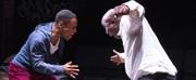 BWW Review: TOPDOG/UNDERDOG at TheatreLAB: A Powerful Portrayal of the Human Dynamic