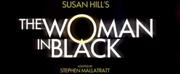 Richard Hope and Mark Hawkins Talk THE WOMAN IN BLACK
