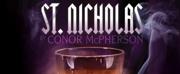 Ensemble Theatre Cincinnati Presents ST. NICHOLAS, 10/12