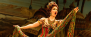 Feature: Raquel Suarez Groen's Diva Dazzles in The Phantom of the Opera