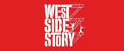 SOM Produce convoca audiciones para WEST SIDE STORY