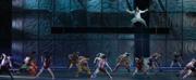 BWW Review: NOTRE DAME DE PARIS at Sejong Center For Performing Arts