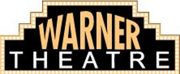 Winter 2017 Term Begins At The Warner Theatre Center for the Arts