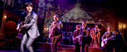 Reviews: MY VERY OWN BRITISH INVASION at Paper Mill Playhouse