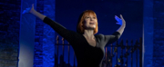 BWW Interview: Kate Baldwin Talks the Hard Work Behind Finding the SUPERHERO in All of Us