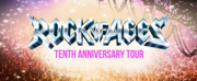 Casting Announced For ROCK OF AGES 10th Anniversary Tour